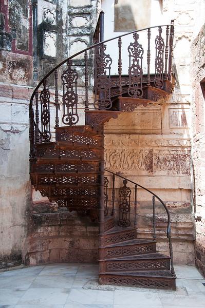 India-Rajasthan-Jodhpur-0357.jpg