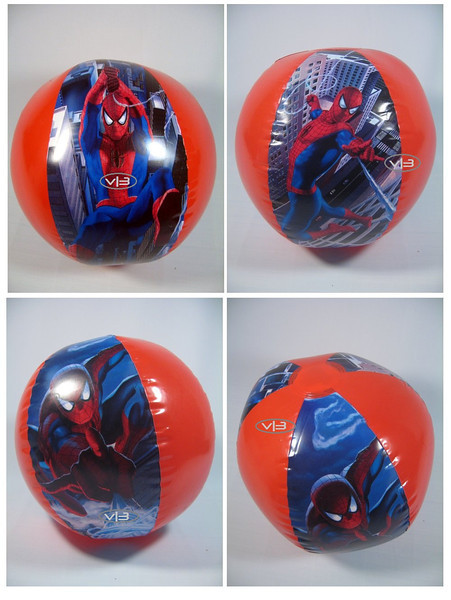 IF- HERO- SpiderMan Ball RD.jpg