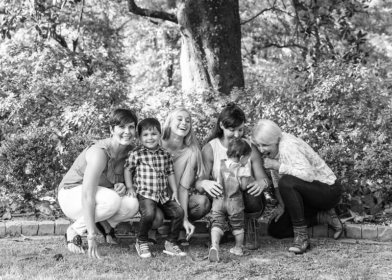 Remy & Loved Ones131.jpg