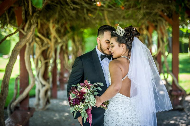 Valeria + Angel wedding -414.jpg