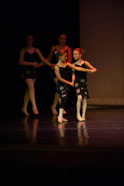 BalletETC-5543.jpg