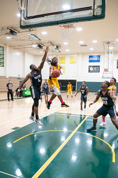 Basketball-M-2020-01-31-8750.jpg