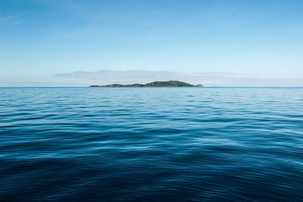 Fiji - July 2014