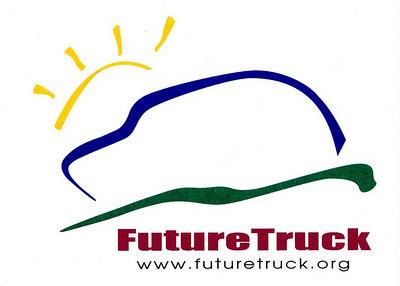 2000-03 FutureTruck
