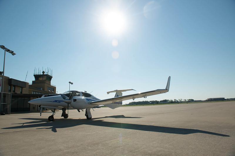 August 05, 2013-New Plane 7931.jpg
