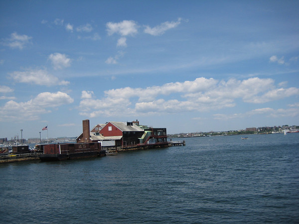 Provincetown 2010
