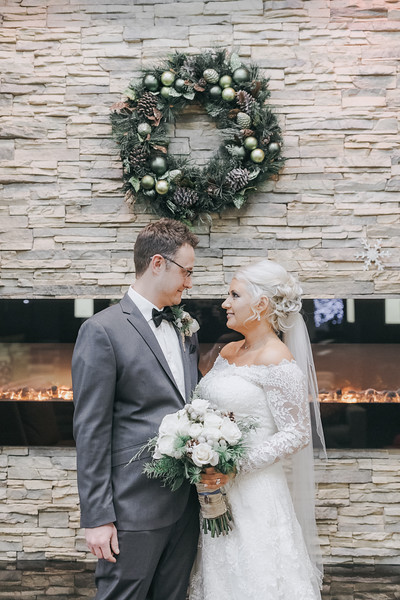 Nicole_Jason_Wedding_Holiday_Inn_Elgin_Illinois_December_30_2018-139.jpg