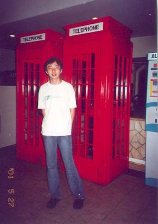 96_G.jpg