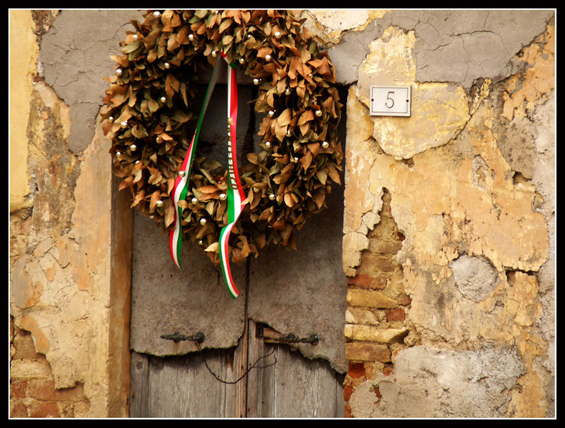 2009-06-UM-Montefalco-08.jpg