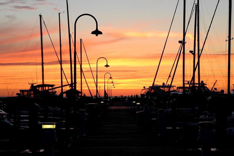 LakeMichiganJuly2011-1044.jpg
