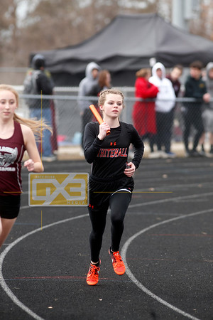 Empire Invite (Holmen) TF19