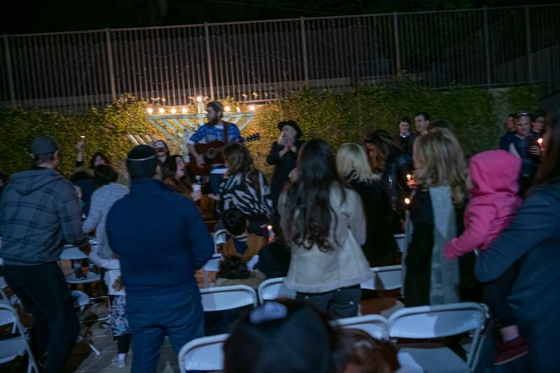 Brentwood Chabad -Chanukah862.jpg