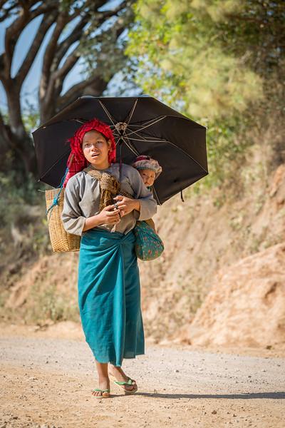 155-Burma-Myanmar.jpg