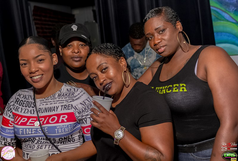GAL FARM THURSDAYS PRESENTS SAFAREE- DEMARCO -DJ KASH & VERSE SIMMONDS-52.jpg