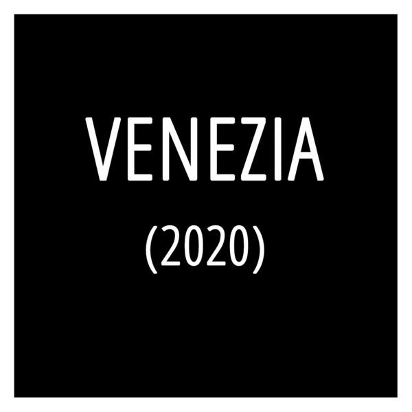 Venezia2020.jpg
