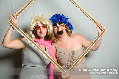 08-Photo Booth