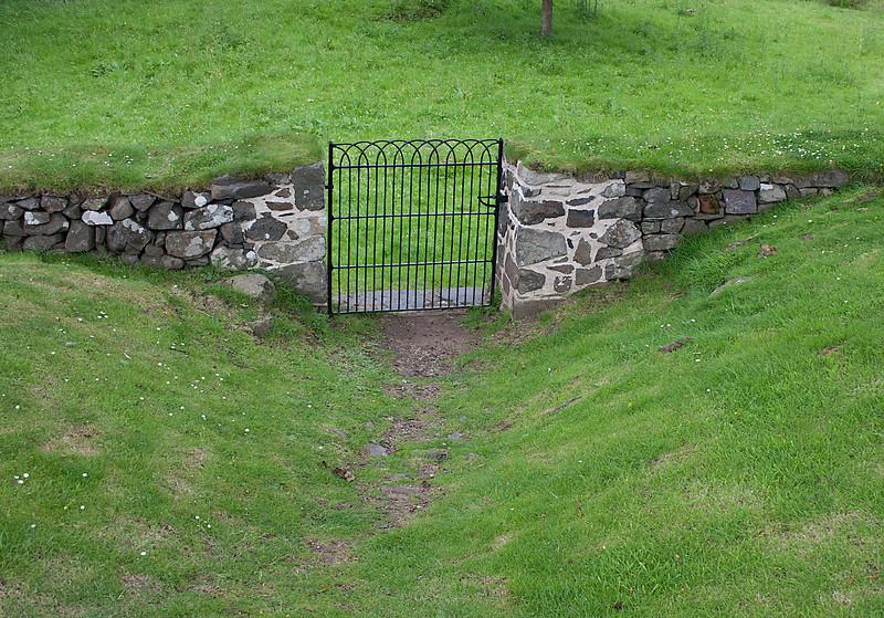 Fence Unknown.jpg