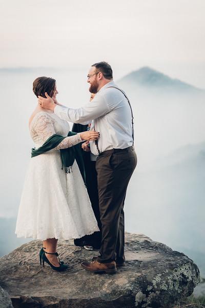 Hire-Wedding-167.jpg