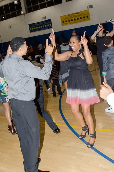 Mother Son Dance 86.jpg