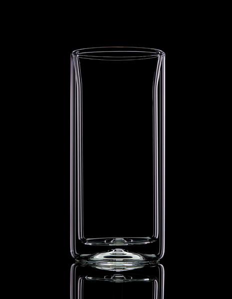 Glass-Black.jpg