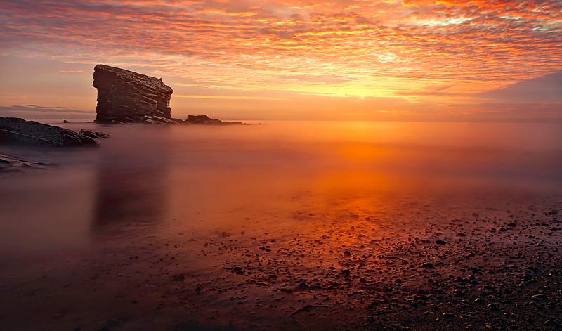 Collywell Bay - 96.jpg