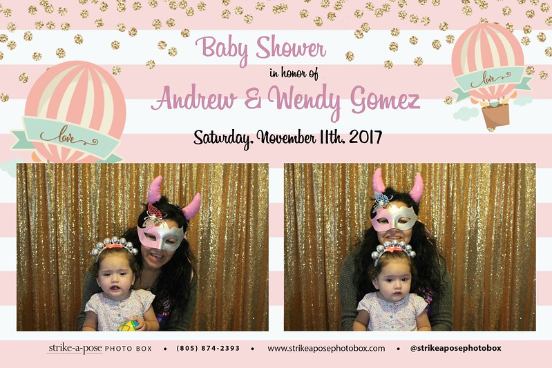 Andrew_Wendy_Baby_Shower_Prints_ (21).jpg