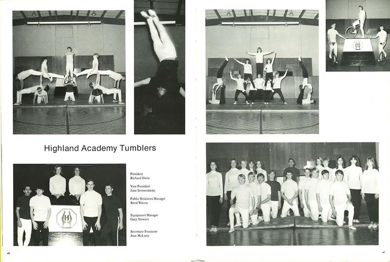 1970 ybook__Page_21.jpg