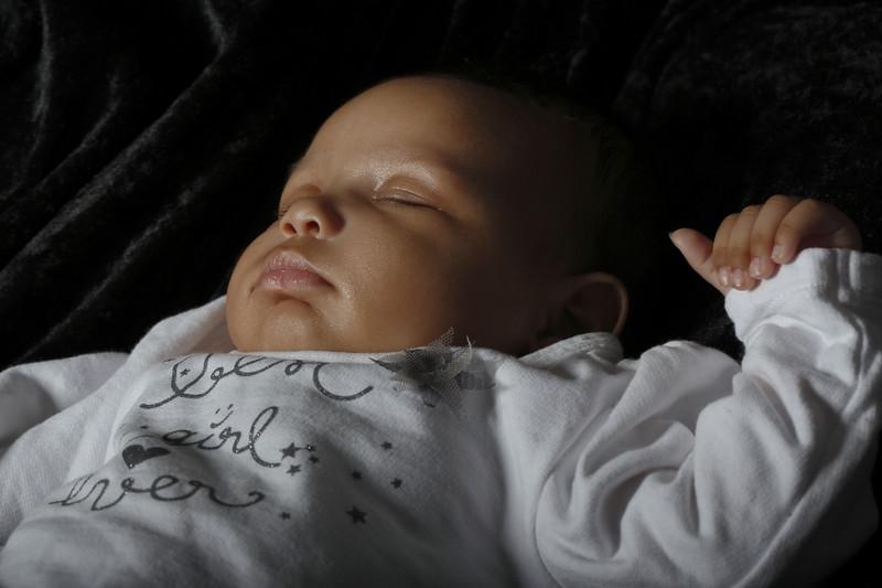Baby3.JPG