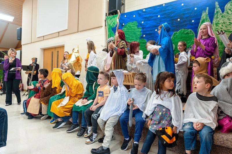 20191209 Faith Children Advent Family Gathering-8046.jpg