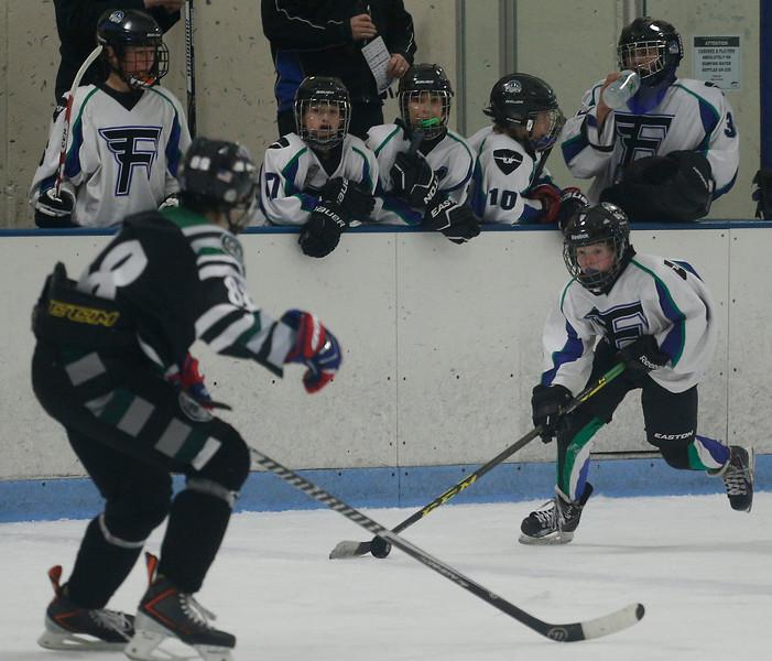 2016-Jan_29-Hockey-JPM0208.jpg