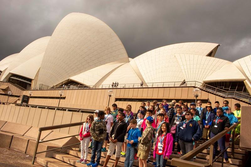 Australia_87.jpg