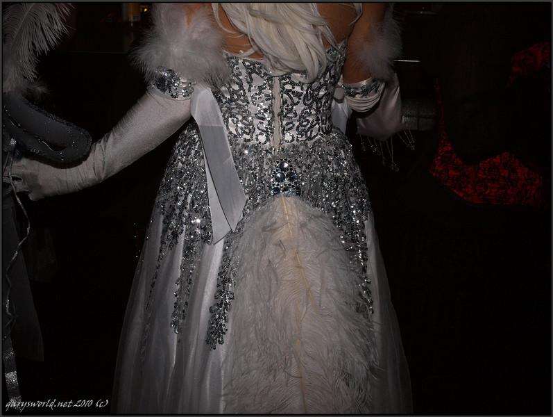 LOJ 2010  130.jpg