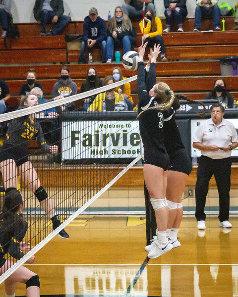thsvb-fairview-varsity-20201015-304.jpg