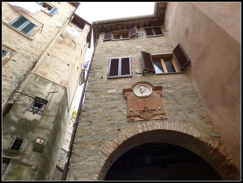 2013-10 Montone 042.jpg
