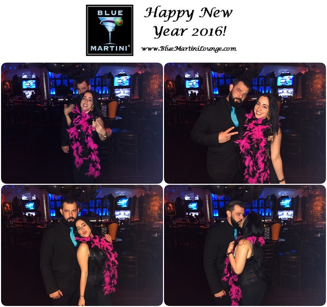 2015-12-31 20.03.20.jpg