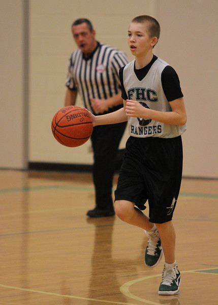 FHC 7th and 8th BB