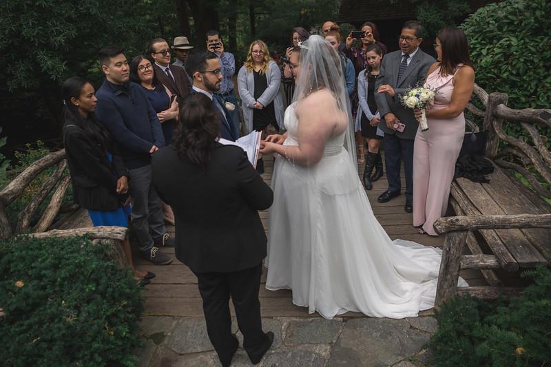 Central Park Wedding - Hannah & Eduardo-70.jpg