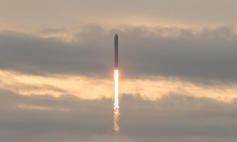 Orbital ATK OA-8 Launch second attempt-9040.jpg