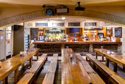 Bierkeller, Leeds