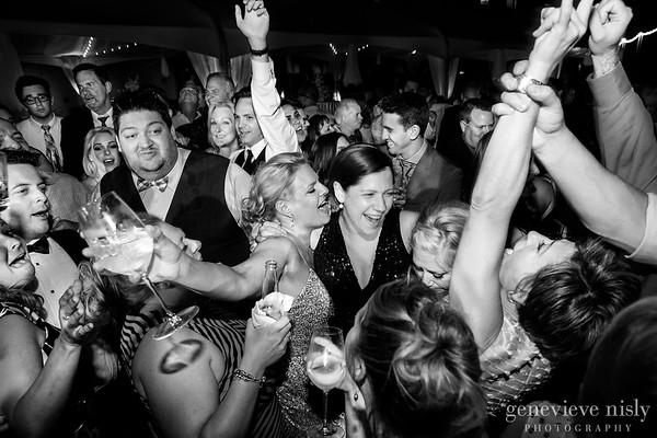 2017-07-08 - TUBBS WEDDING