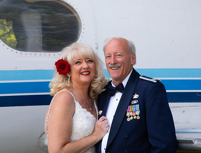 Jay and Julies Wedding