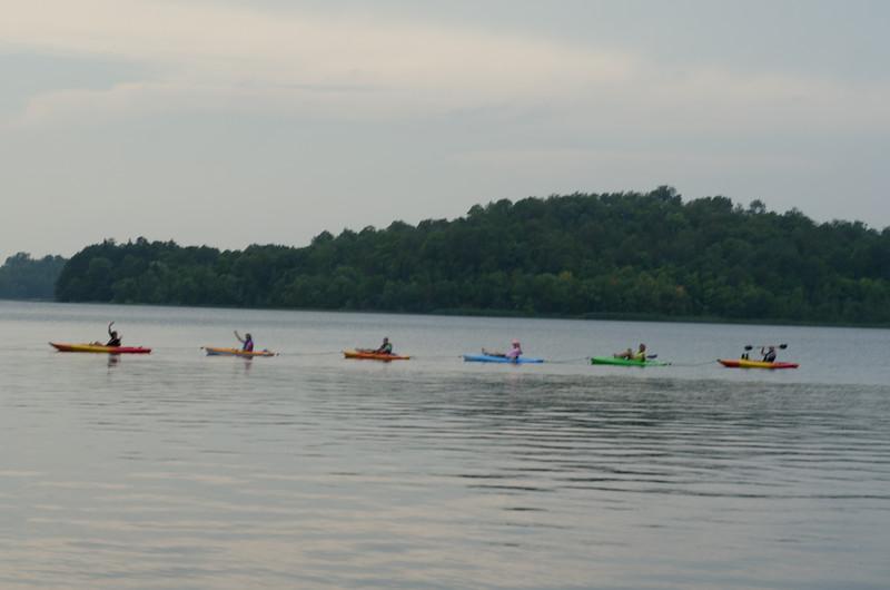 kayak_ladies-7679.jpg
