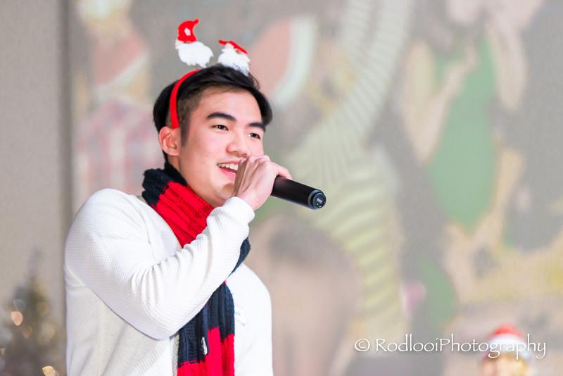 [20161224] MIB Christmas Party 2016 @ inSports, Beijing (96).JPG