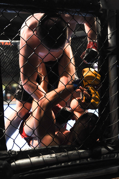 RITC45 B03 - Adam Wills def Ryan Foster -0027.jpg
