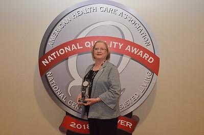 7-Silver Quality Awards