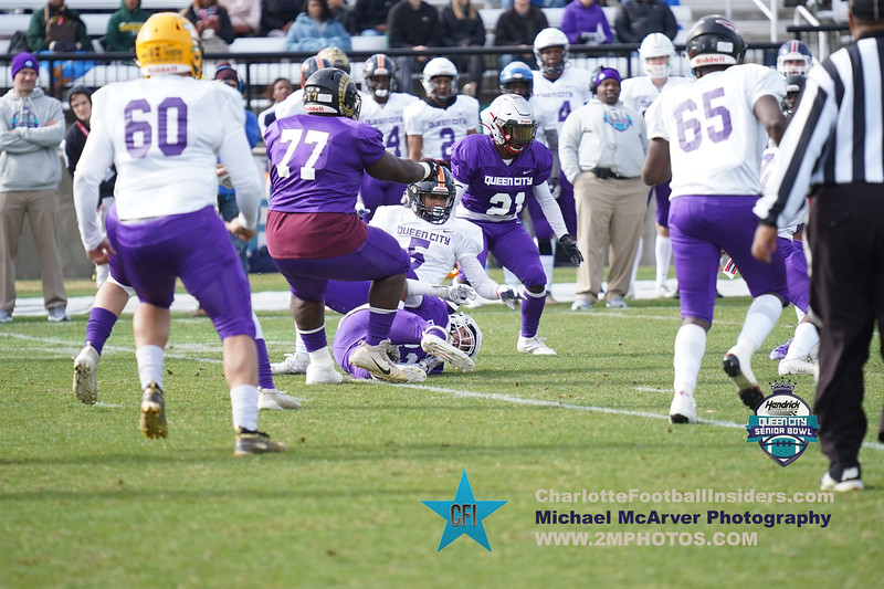 2019 Queen City Senior Bowl-00778.jpg