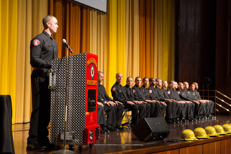 PFD_PFRA_120816_Graduation_6056.jpg