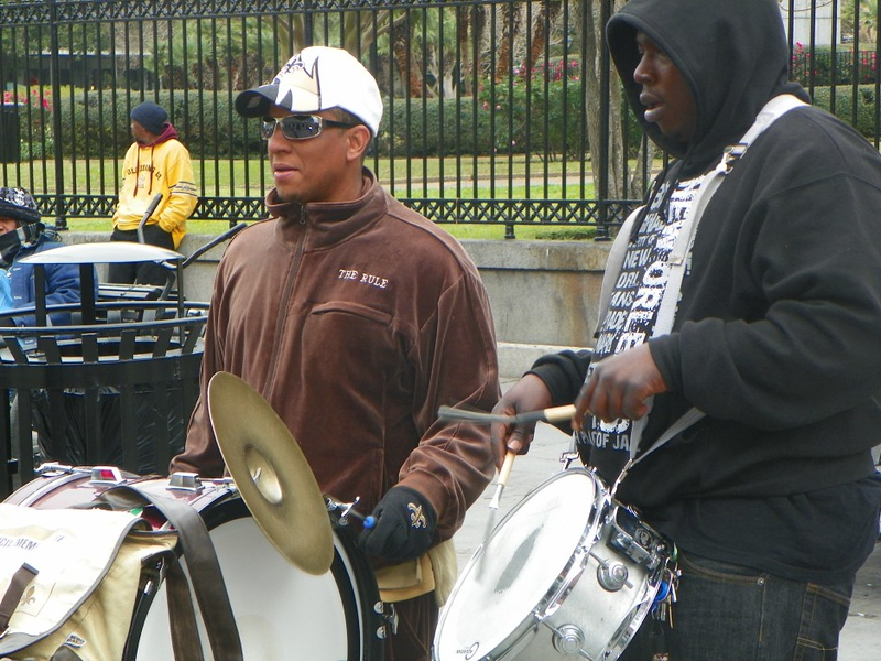 079-jackson-square-brass-band.jpg