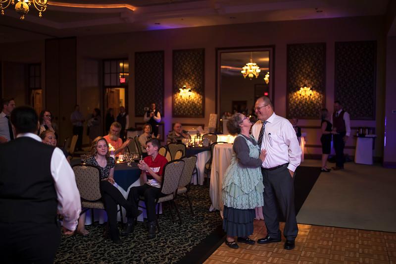 Amanda & Tyler Wedding 0827.jpg