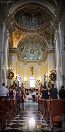 20150102_SAN_JUAN_PUERTO_RICO (15 of 17)